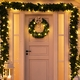 Holiday hazards: 5 tips for outdoor decor