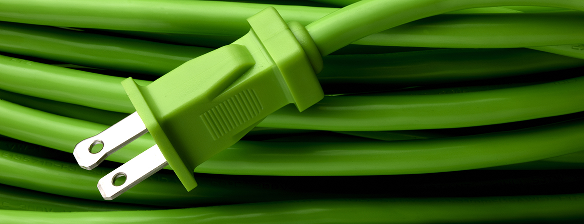 8 tips for extension cord safety