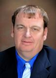 Roy Kelley