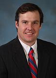 Matthew Baker
