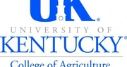 UK study finds $2 in farm income generated for every dollar invested by Kentucky Agricultural Development Fund