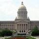January 8, 2016 Legislative Report No. 2 - 2016 Kentucky General Assembly