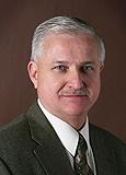 Tim Madden (Agent)