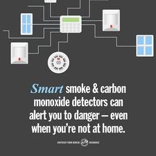 smart home tip 3