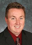 Kevin Bishop (Agent)