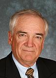 Clyde Cunningham