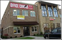 Kenton County - Erlanger Agency