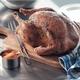 Farm Bureau Survey Reveals Lowest Thanksgiving Dinner Cost in Five Years