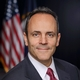 Governor Bevin's Red Tape Reduction Initiative