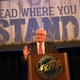 "KFB President Mark Haney Encourages Kentuckians to  ""Lead Where You Stand"""