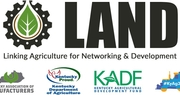 Register by June 6 to attend 2018 KAM/KDA LAND Forums!