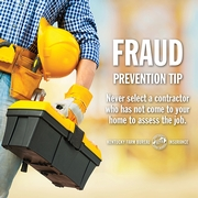 repair fraud prevention tip 1