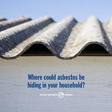 asbestos 3.jpg