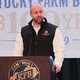 Comment Column:  KFB Young Farmer Chair Tyler Ferguson talks about farming and a rural way of life