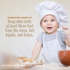 Thanksgiving cooking tip 2.jpg