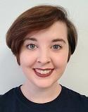 Megan Lemaster