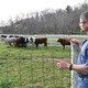 Pasture to Plate by Ray Bowman