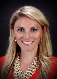 Lauren Frazer