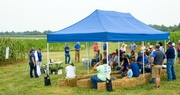 University of Kentucky to host Corn, Soybean and Tobacco Field Day