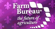 American Farm Bureau Recognizes Creative County Farm Bureaus