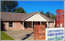 Crittenden County Agency