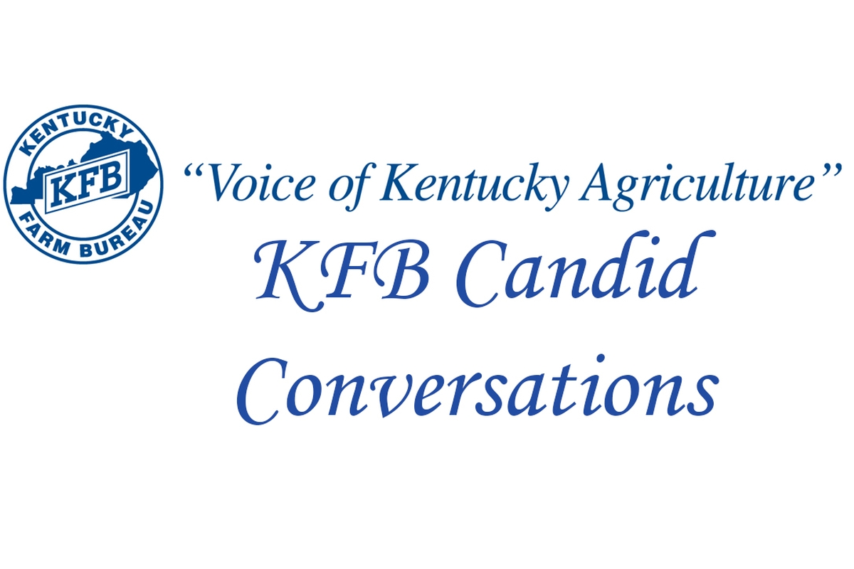 KFB Candid Conversations: Teaching the Next Generation of Ag Educators