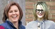 Kentucky Farm Bureau Announces 2019 Communication and Farm PR Award Recipients